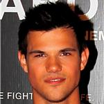 Taylor Lautner promotes Abduction in Australia 92493