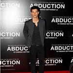 Taylor Lautner promotes Abduction in Australia 92494