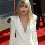 Taylor Swift at the 2012 MTV VMAs 125369