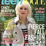 Taylor Momsen in Teen Vogue 43696