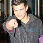 Taylor Lautner at the MMVAs in Toronto June 2009 41510