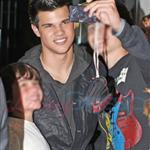 Taylor Lautner at the MMVAs in Toronto June 2009 41491