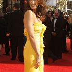 Teri Hatcher Emmy Awards 2008 24974