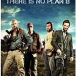 The A-Team movie poster 63052