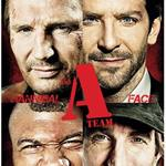 The A-Team movie poster 63053