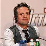 Mark Ruffalo at the Press-conference and Photocall for The Avengers in Moscow, Russia 111470