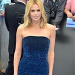 Charlize Theron at the London premiere of Prometheus 116132
