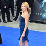 Charlize Theron at the London premiere of Prometheus 116135