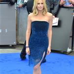 Charlize Theron at the London premiere of Prometheus 116136