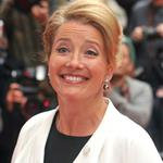 Emma Thompson at the UK premiere of Last Chance Harvey 40424