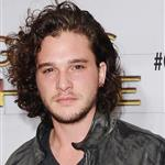 Kit Harington at Spike TV's 2012 Guys Choice Awards 116346