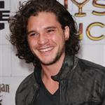 Kit Harington at Spike TV's 2012 Guys Choice Awards 116349