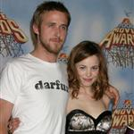 Ryan Gosling and Rachel McAdams, June 2005 121535