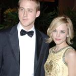 Ryan Gosling and Rachel McAdams, February 2006 121537