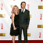 Ryan Gosling and Rachel McAdams, January 2007 121542
