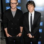 Justin Timberlake and The Social Network cast at NYC special screening  69758