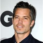 Timothy Olyphant at the GQ Men of the Year party 2011 98700