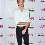 Timothy Olyphant at the12th Annual AFI Awards 103301