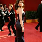 Tina Fey wins big at Emmy Awards 2008 25038