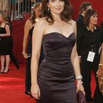 Tina Fey wins big at Emmy Awards 2008 25035