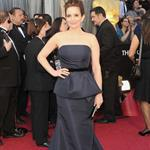 Tina Fey at the 84th Annual Academy Awards 107524