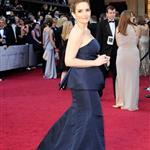 Tina Fey at the 84th Annual Academy Awards 107529