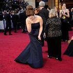 Tina Fey at the 84th Annual Academy Awards 107531