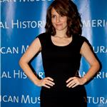 Anne Hathaway Tina Fey Kristen Wiig at American Museum of Natural History gala 73330