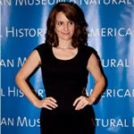 Anne Hathaway Tina Fey Kristen Wiig at American Museum of Natural History gala 73331