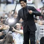 Shah Rukh Khan at IIFA Awards 2011 88539