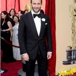 Tom Ford at the Oscars 2010 56211