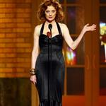Susan Sarandon at the 2009 Tony Awards 40603