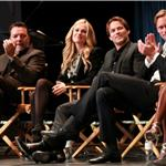 True Blood cast at PaleyFest 2011  80991