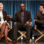 True Blood cast at PaleyFest 2011  80993