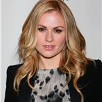 Anna Paquin at PaleyFest 2011  80996