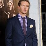 Ryan Kwanten at True Blood Season 4 premiere 88229