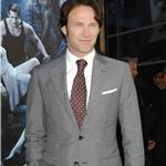 Stephen Moyer at True Blood Season 3 premiere  63097