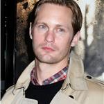Alexander Skarsgard attends The Pacific premiere 55690