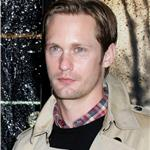 Alexander Skarsgard attends The Pacific premiere 55692