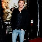 Ryan Kwanten attends The Pacific premiere 55703