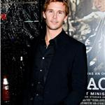 Ryan Kwanten attends The Pacific premiere 55704