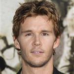 Ryan Kwanten attends The Pacific premiere 55707