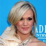 Carrie Underwood wins ACM Entertainer of the Year 2010  59047