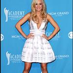 Carrie Underwood wins ACM Entertainer of the Year 2010  59050
