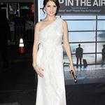 Anna Kendrick at the LA premiere of Up in the Air 51589