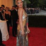 Kate Upton at the 2012 Met Gala 113913