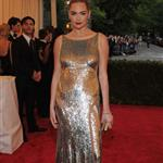 Kate Upton at the 2012 Met Gala 113917