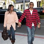 Usher and Tameka Foster separation rumour 24351