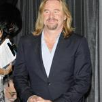 TIFF Photos: Val Kilmer at Twixt press conference. Photos from Wenn.com  93990