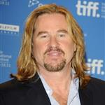 TIFF Photos: Val Kilmer at Twixt press conference. Photos from Wenn.com  93994